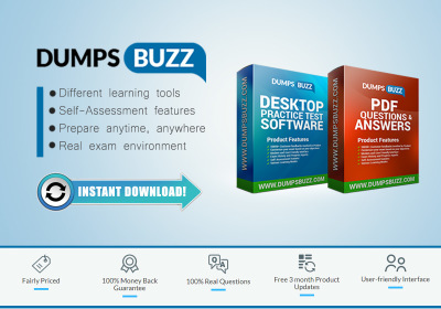Purchase Latest CHFP exam sample questions VCE with PDF